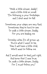 happiness quotes interesting happy fathers day quotes from son
