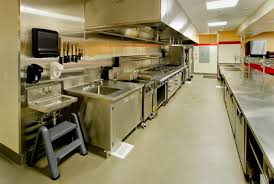kitchen grease exhaust cleaning archives fegi