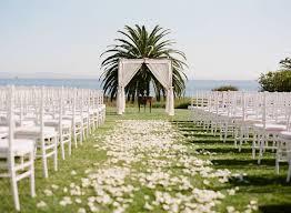 wedding place best 25 wedding locations california ideas on