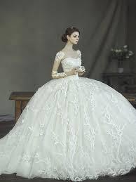 wedding dress korea clara wedding praise wedding top artists