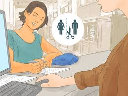 how to get a divorce in nevada with pictures wikihow