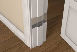 painting door frames pre primed whitewood square edge door frame packs uk diy timber packs
