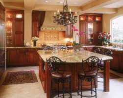 110 best images about kitchen designs on pinterest feng shui