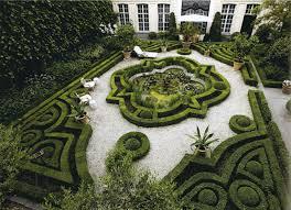 beautiful home garden design ideas exterior kopyok interior