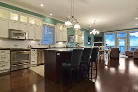 Kitchen Cabinets Chilliwack Virtual Tour Of 110 45473 Ariel Pl Chilliwack Bc Mls