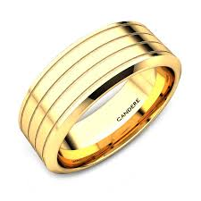 men ring designs buy mens gold ring online great price designs emi