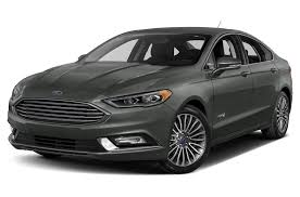 used lexus dealers melbourne new and used ford fusion hybrid in orlando fl auto com