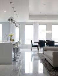 livingroom modern 78 stylish modern living room designs in pictures you to see