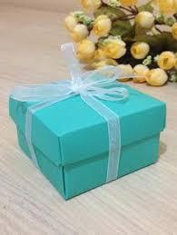 boite a gateau mariage amour ange coeur personnalisées gâteau de bonbons boîte de