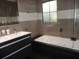 small bathroom ideas nz glamorous 10 small bathroom design ideas nz design inspiration of