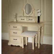 Quality Bedroom Furniture Bedroom Furniture Awesome Victorian Bedroom Furniture Antique