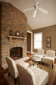 30 best monterey home design images on pinterest heartland