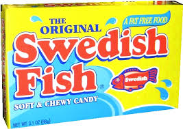 where to buy swedish fish swedish fish store stuff swedish fish candy