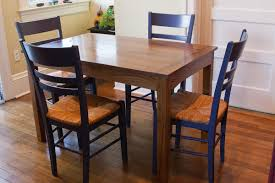 Reclaimed Wood Furniture Reclaimed Wood Furniture Reclaimed Wood Tables Benches Cabinets