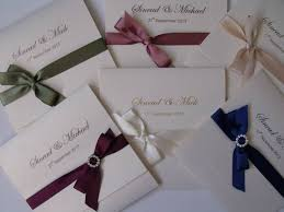 wedding invitations knot tying the knot wedding invitations cork weddings events