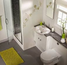 bathroom accessory ideas bathroom accessories decorating ideas bathroom showers