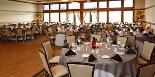 Cheap Wedding Venues In Maryland Compare Prices For Top 801 Golf Course Wedding Venues In Maryland