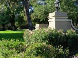 landscape design phoenix az residential u0026 commercial abc