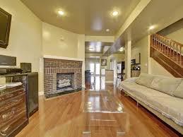 modern luxury warm fireplace hdtv suite vrbo