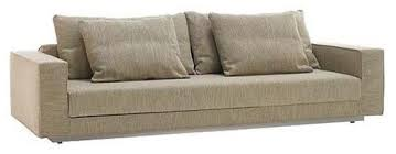 design within reach sofas dwr bedrooms