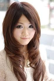 cute hairstyles for long hair women medium haircut