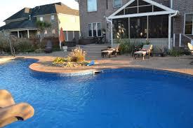 pools innovative spas