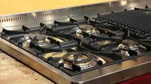 come pulire il piano cottura fornelli pulirli con rimedi naturali greenstyle