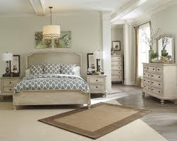 Bedroom Sets King Ashley Bedroom Sets King Home Design Ideas
