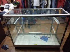 Rak Cermin rak cermin almost anything for sale in kuala lumpur mudah my