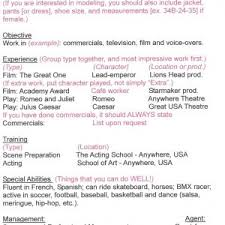 Resume For Stay At Home Mom Example Resume For Stay At Home Mom Sample Sample Resume Natural
