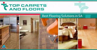 Kimberley Design Home Decor Top Carpets Kimberley U2022 Kimberley U2022 City Portal