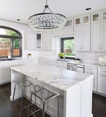 ultra modern kitchen cabinet handles contemporary modern kitchen cabinet handles liberalx