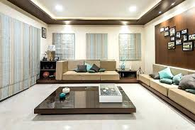 home decorating for dummies living room india stunning living room designs with additional