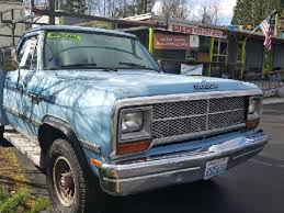 used dodge diesel trucks for sale in ohio dodge ram 250 for sale carsforsale com