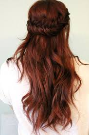 auburn brown hair color pictures long auburn brown hair color stock photos hd easy women hairstyles