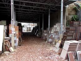 Jual Murah aneka keramik lantai 40x40 murah ikatan jaya keramik bogor