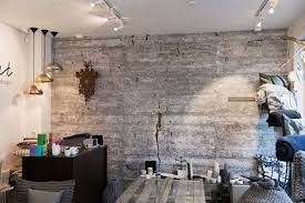 Concrete Walls Design There Are More Concrete Wall  Wallpaper - Concrete walls design
