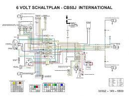 honda xr 125 l wiring diagram honda wiring diagrams instruction