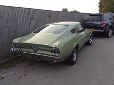 ford mustang specialist power bleskofficial ford mustang fordmustang ford cars on