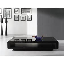 ultra modern coffee table ultra modern coffee table wayfair