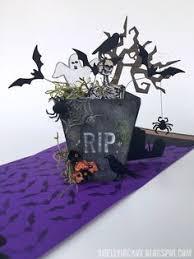 Challenge Flower Pot Booth Using The Pop It Ups Flower Pot Pop Stand
