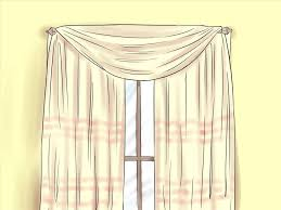 curtains and valances for home design ideas pictures curtain retro