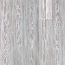Light Grey Headboard Architecture Awesome Can Gray Wood Floors Be Stained Grey Wood