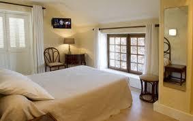 beaune chambre d hote chambres d hôtes au raisin de bourgogne dans demeure bourguignonne