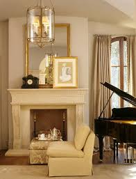 Home Interiors By Design by 2190 Best Fireplace Mantels That Will Make You Plotz Images On