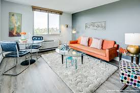 denver one bedroom apartments denver apartments vita flats south broadway apartments