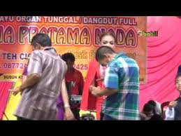 Yaman Teh yaman madu by vita with rahma pratama nada on ababil production