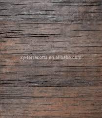 modern wood wall panels exterior wood wall panels cheap wood