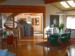 New England Home Interiors New England Cedar Homes Adds Hurricane Ready Home Range