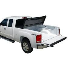 Folding Truck Bed Covers Truck Tonneaus And Truck Bed Covers Leonard Truck Accessories